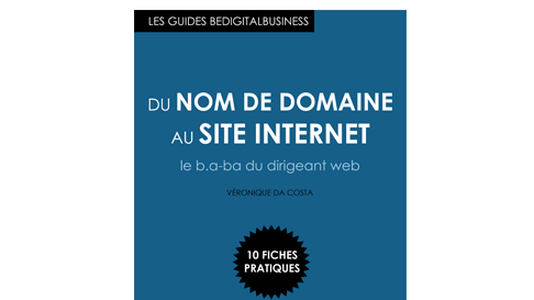 10 fiches synthétiques (ebook)