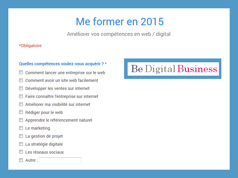 formation-be-digital-business