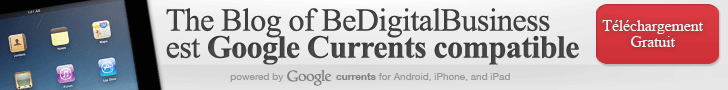 google currents bedigitalbusiness